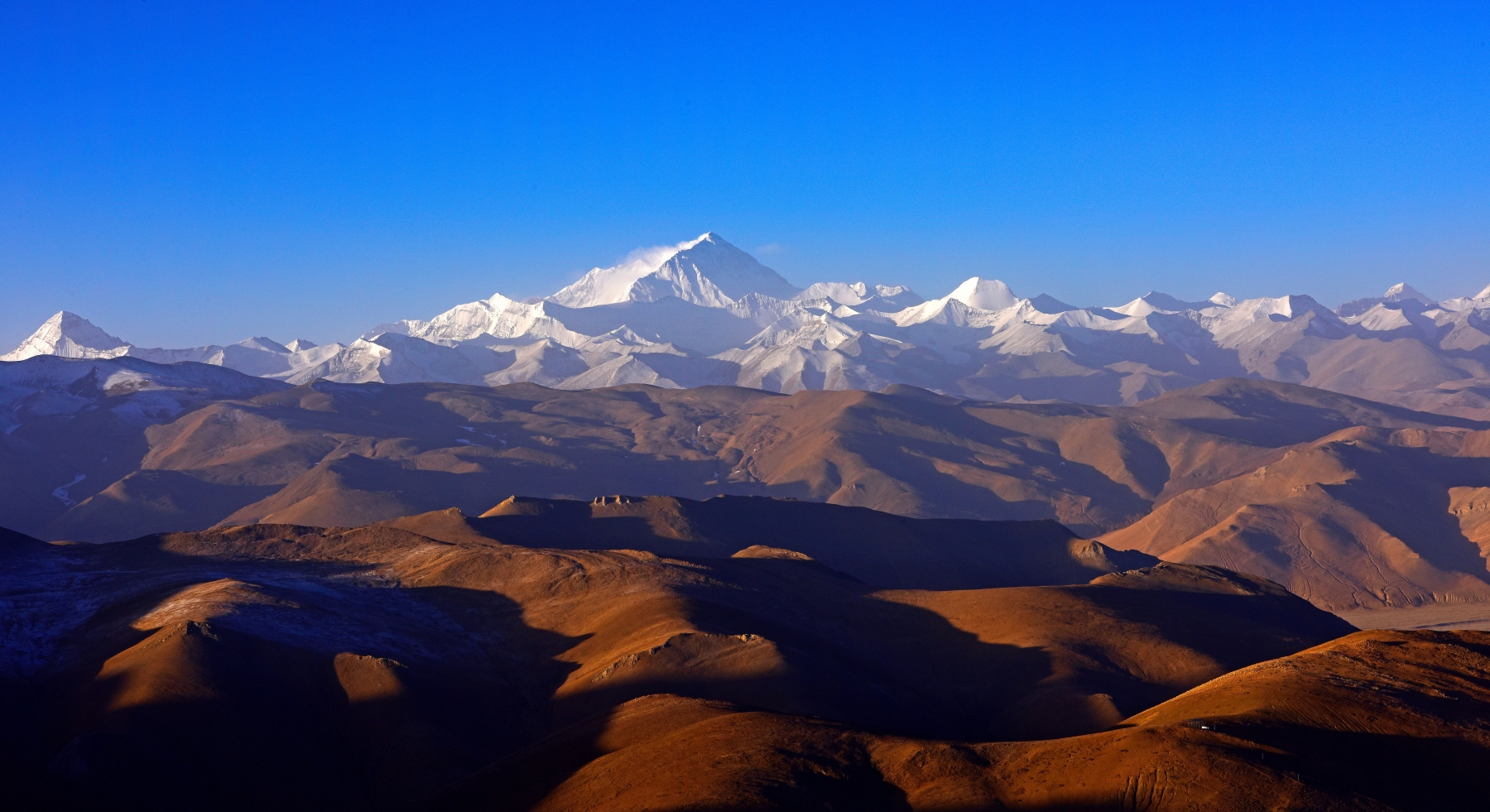 Everest02 (162)