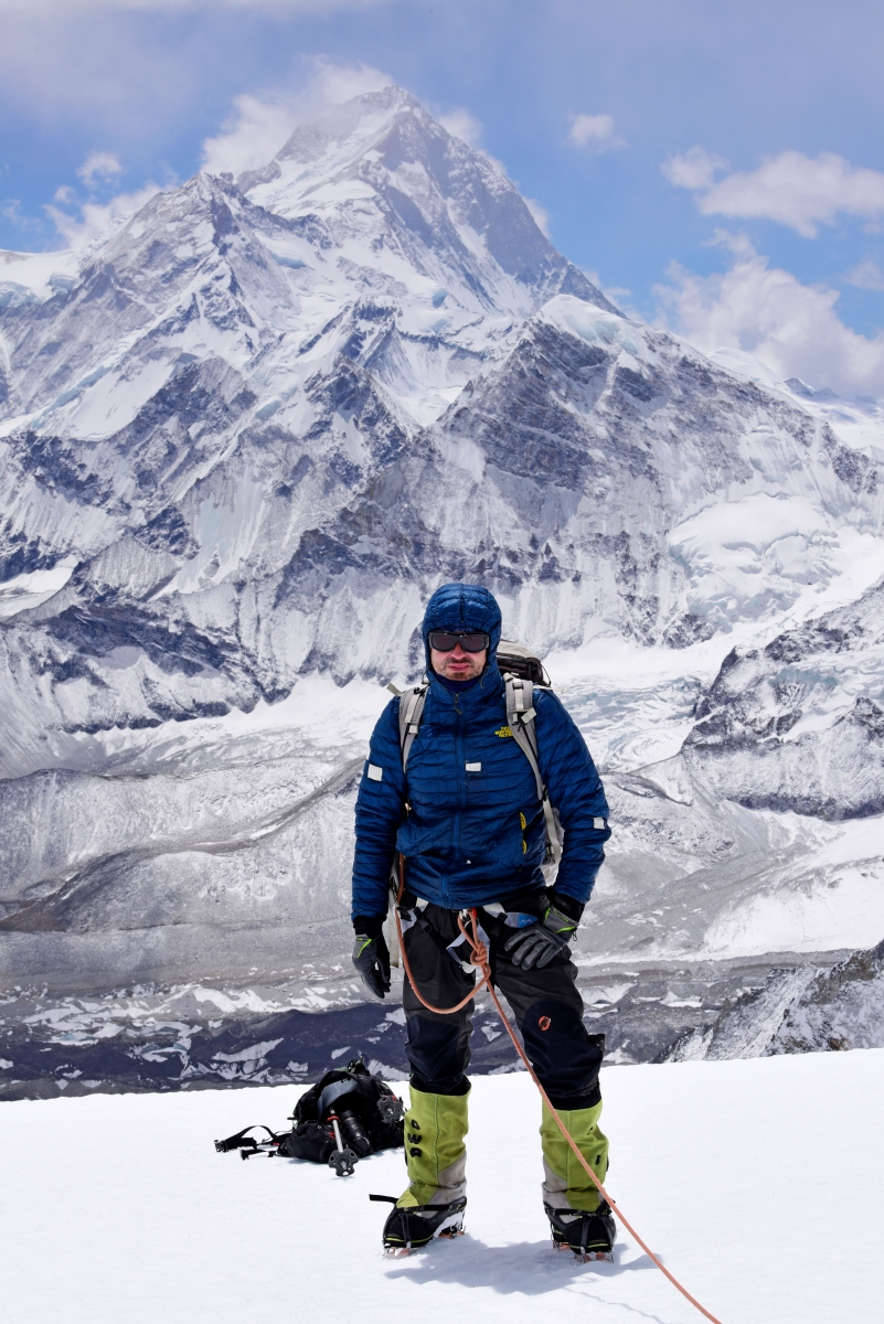 Everest02 (311)