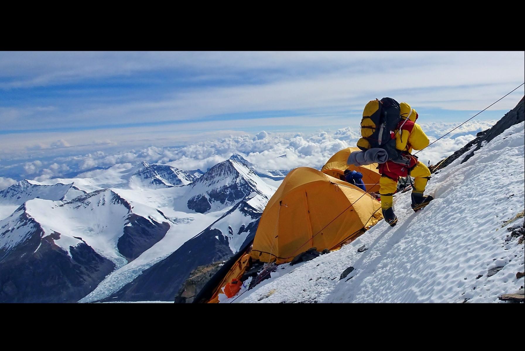 Everest02 (351)